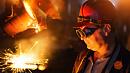 ЧМК изготовил арматуру для строительства теплоэлектростанции в Татарстане