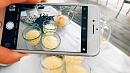 Мобильная фотография – новое искусство современности