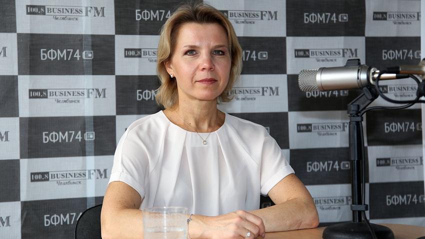 Ольга Попова: «Способы борьбы за права миноритариев сложные, но защита существует»