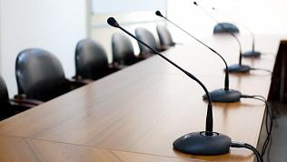 О правоприменении при санэпидемнадзоре и защите прав потребителей расскажут челябинским предпринимателям