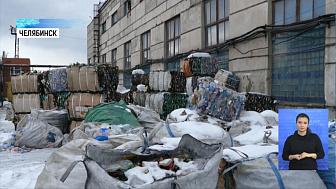 В школы внедрят сеть раздельного сбора мусора