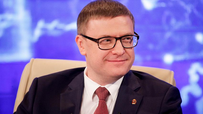 Итоги первого года работы Алексея Текслера на посту губернатора подвели политологи