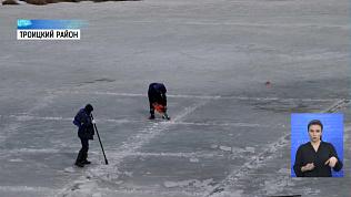 В Челябинской области готовятся к паводку