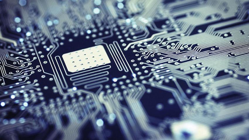 Новые разработки на ИТ-рынке России от компании «КОМСЕТ-сервис»