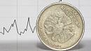 Банк России сохранил ключевую ставку на уровне 6 процентов