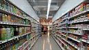 В Челябинской области нет дефицита продуктов