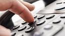 В Минздраве открыли горячую линию для контактировавших с миасцем