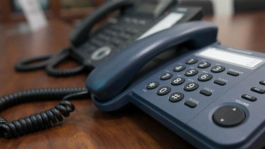 На «горячие линии» минздрава и Центра развития туризма поступают десятки звонков