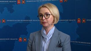 Ирина Гехт о пациентах с «условно положительными» анализами на коронавирус