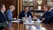 За нарушение карантина в Челябинской области накажут