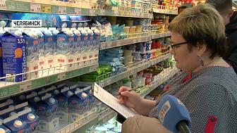 Антимонопольщики мониторят цены