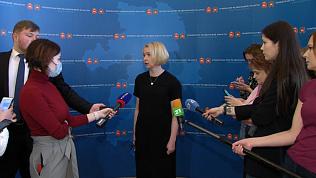 Три новых случая заражения коронавирусом подтвердились в Челябинской области