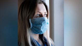 Коронавирус: какие ограничительные меры действуют сегодня в Челябинской области