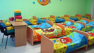 «Берут не всех»: кому положены места в дежурных группах детсадов на нерабочей неделе