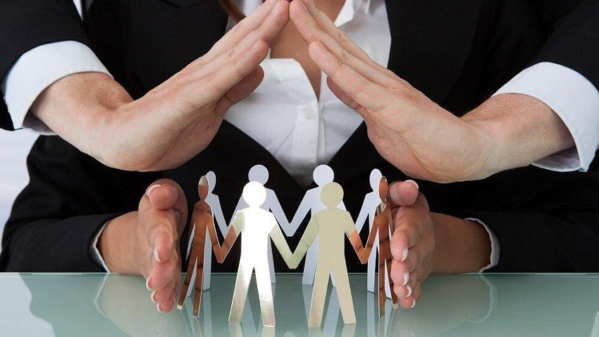 Ждали не отсрочку: уполномоченный по правам предпринимателей оценил меры поддержки бизнеса
