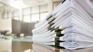 Федеральная служба судебных приставов Челябинской области меняет порядок работы