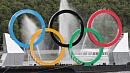 Организаторы определились с датой проведения летней олимпиады в Токио