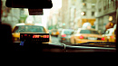 Челябинские таксисты стали доставлять еду в карантин