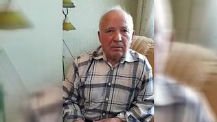 Приказано выжить: Анатолий Сурков призывает пенсионеров оставаться дома