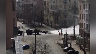 Санитарная обработка Челябинска