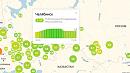 Индекс самоизоляции в Челябинске не меняется