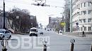 Машин стало значительно меньше на дорогах Челябинской области