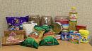 Матерям-одиночкам и многодетным семьям будут доставлять продукты на дом