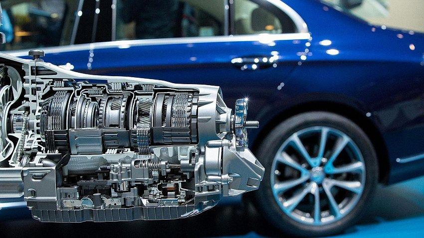 Что нужно знать про дизельный двигатель