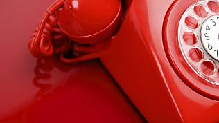 Телефоны горячей линии для педагогов открыли в Челябинской области