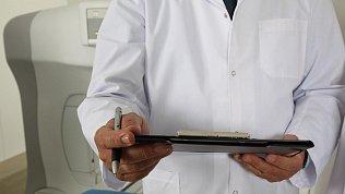 У погибшего от пневмонии помощника судьи коронавирус не подтвердился