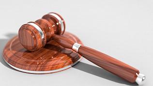 В Магнитогорске суд вынес приговор машинисту, по вине которого погиб его коллега