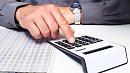 Поправки, изменяющие налоговые ставки, приняли в Заксобрании Челябинской области