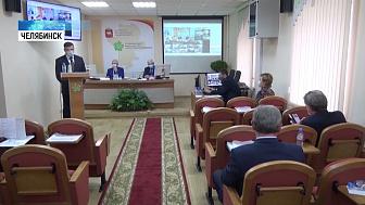 Депутаты ЗСО приняли пакет поправок