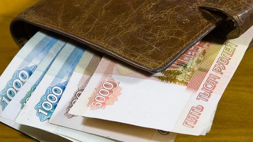 Банки начинают выдавать компаниям беспроцентные кредиты для выплаты зарплаты