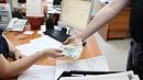 Роструд объяснил, как начислят заработную плату за нерабочие дни