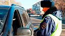«Закрытия границ не было и нет»: губернатор прокоментировал возможность въезда в Челябинскую область