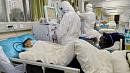 Челябинские поликлиники не будут переходить в режим стационаров для больных коронавирусом