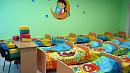 В два раза больше детей стали посещать дежурные группы в детсадах Челябинской области