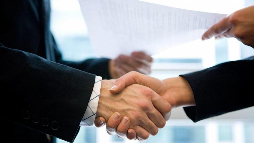 Авто для себя и для бизнеса: оформляем лизинговую сделку