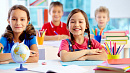 Южноуральские школьники могут вернуться на уроки в мае