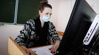 Министр образования Челябинской области дал рекомендации по дистанционному обучению детей с ОВЗ