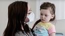 В Челябинске ребёнку с редким заболеванием сделали инъекцию за девять миллионов рублей
