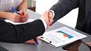 Выдачу льготных кредитов на зарплаты обсудит Правительство Челябинской области с банками