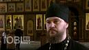«Прихожан в шесть раз меньше»: Протоиерей Ярослав Иванов рассказал, как проходят службы в храме в период коронавируса