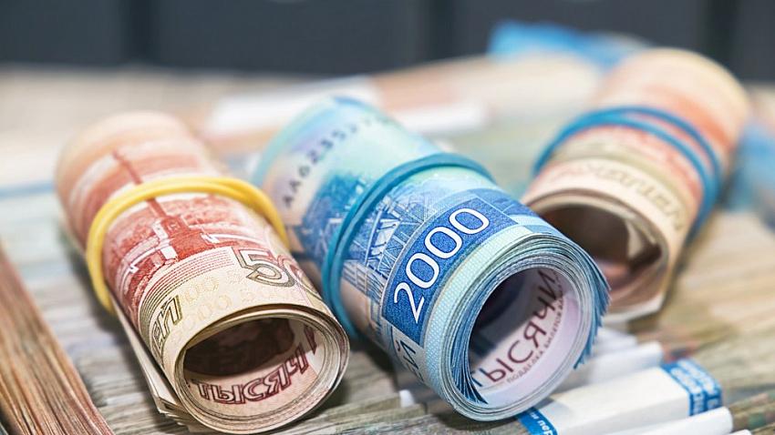 Эксперты рассказали, куда вкладывать деньги на фоне падения экономики из-за распространения коронавируса
