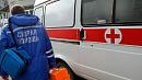 Дополнительные выплаты медики в Челябинской области начнут получать уже за март