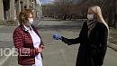 Главный инфекционист Челябинской области по видеосвязи доложила губернатору о ситуации с больными