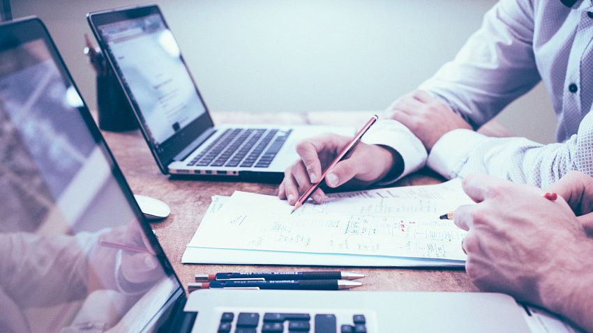 Кредиты малому бизнесу на выплату зарплаты под ноль процентов годовых предлагает Челябинвестбанк