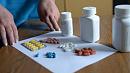 Люди с ВИЧ получат необходимые лекарства не выходя из дома