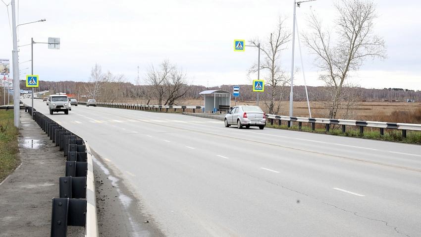 Курганская область ограничит въезд для жителей соседних регионов